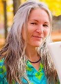 20141013_anne jutras_web_0049.jpeg