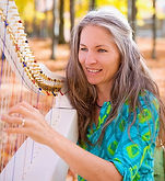 20141013_anne jutras_web_0018.jpeg