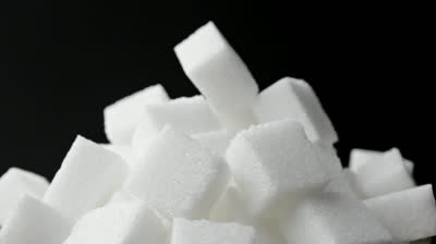 How much refined sugar are you really consuming?
