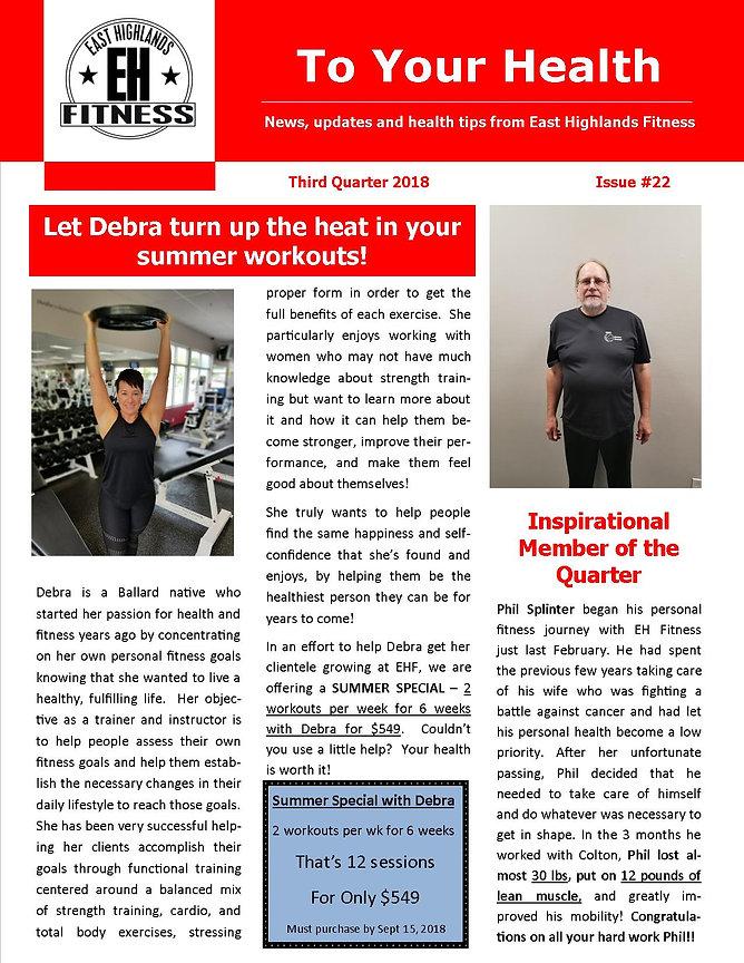 2Q18 newsletter Front.jpg