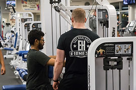 East_Highlands_Fitness_02_08_17-8114.jpg
