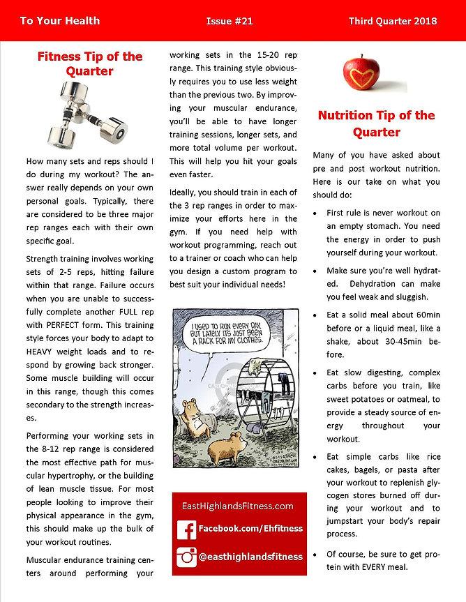 2Q18 newsletter Back.jpg