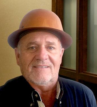 18.11 Willie Cooper web crpd.jpg