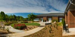 Hospice of Wake County photos 04