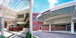 Lexington Med Center_Lexington photos 03