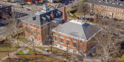 Allen University photos 04