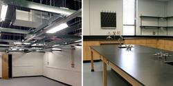 USC Jones Bio lab photos 04