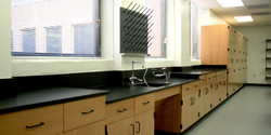 USC Sumwalt labs photos 04