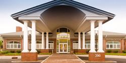 Hospice of Wake County photos 02