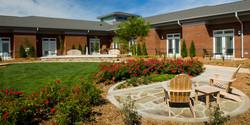 Hospice of Wake County photos 05