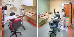 Aiken Opthalmology photos 03