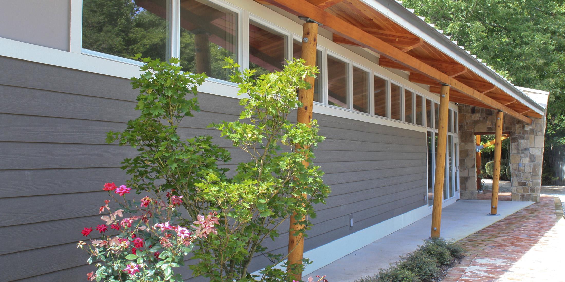 USC One Wood Farms photos 02