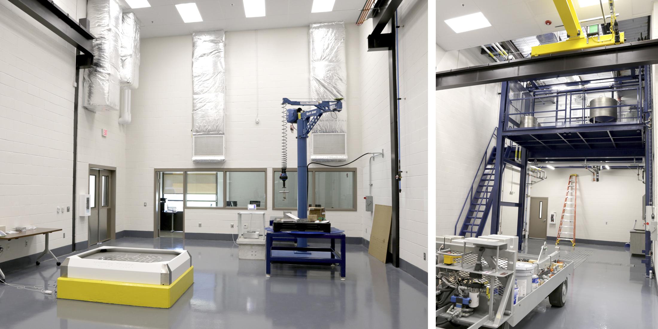 SC Metrology Lab photos 04