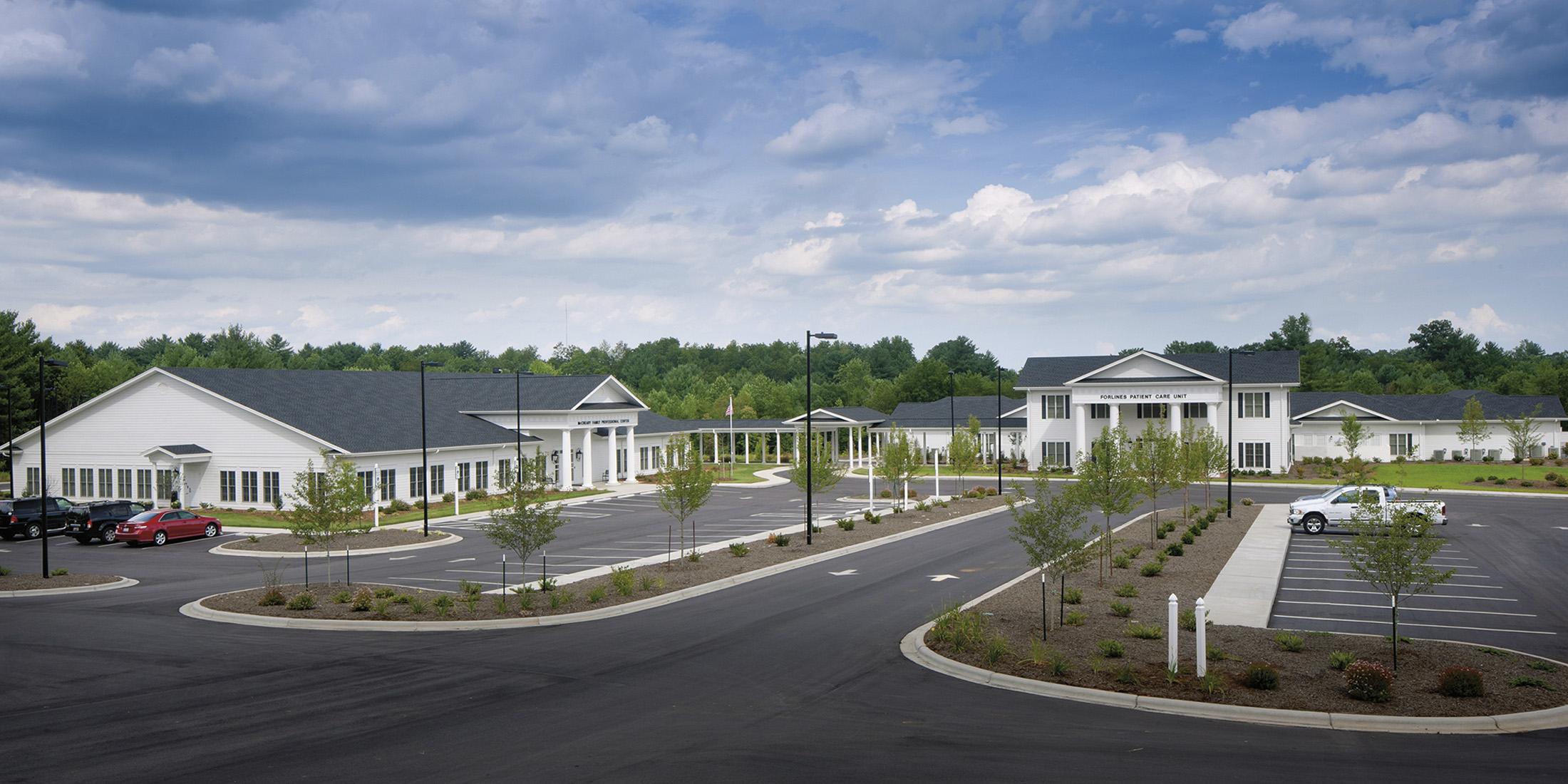 Caldwell Hospice photos 01