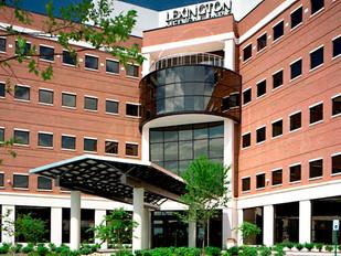 Lexington Med Center_West Cola photos 01.jpg