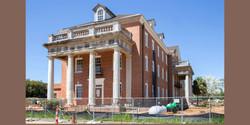 Dorn VA Medical Center