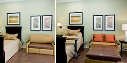 First Health Hospice photos 07