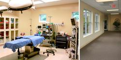 Carolina Ortho Surgery photos 02