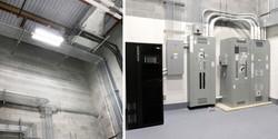 SC Metrology Lab photos 06
