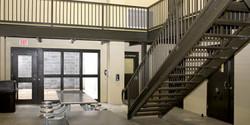 Williamsburg Cty Detention Thumbnail photo