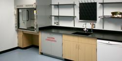USC Jones Bio lab photos 05