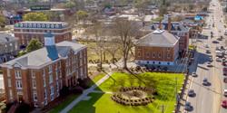 Allen University photos 05