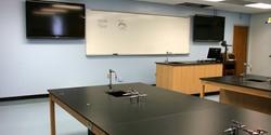 USC Jones Bio lab photos 03