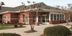 Hospice of Union County photos 01