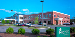 Lexington Med Center_Lexington photos 02