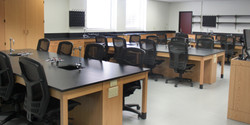 USC Sumwalt labs photos 01
