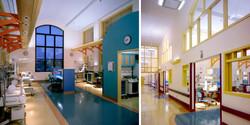 Palmetto Health photos 04