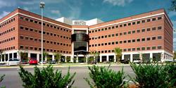 Lexington Med Center_West Cola photos 02