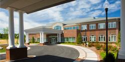 Hospice of Wake County photos 03