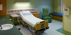 Kershaw Health photos 04