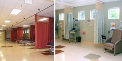 Carolina Ortho Surgery photos 03