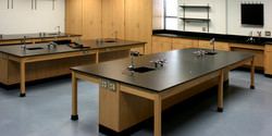 USC Jones Bio lab photos 01