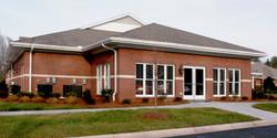 Hospice of Union County photos 02