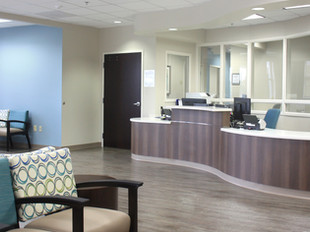UHS Prompt Care photos 02.jpg