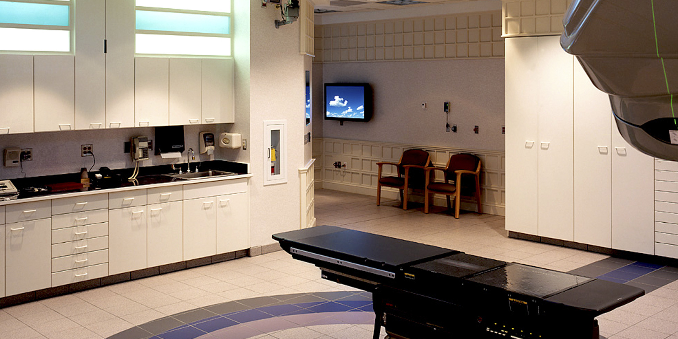 Lexington Med Center_West Cola photos 05