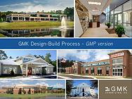 20.08 DB Process GMK_Epub FXL COV.png