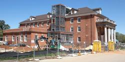 10.7.21 Dorn VA Hospital B10 Renov_web photos 07