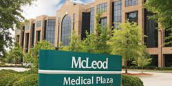 McLeod Health photos 03