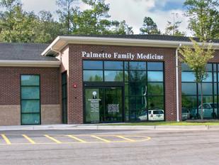Palmetto Family Med photos 01.jpg