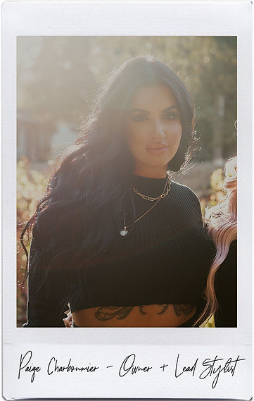 Paige-Charbonnier---Lead-Stylist.jpg