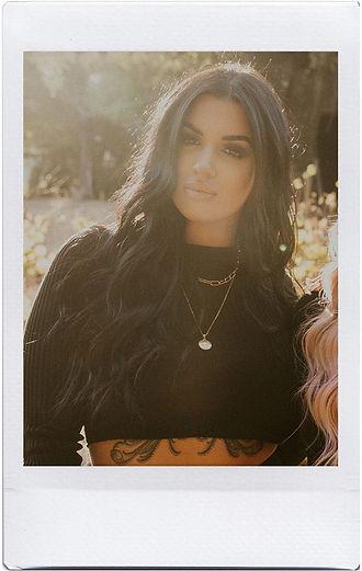 Paige-Charbonnier---About.jpg