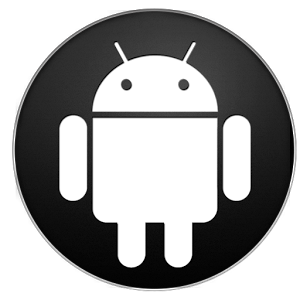 Leadership Coaching Podcast Android
