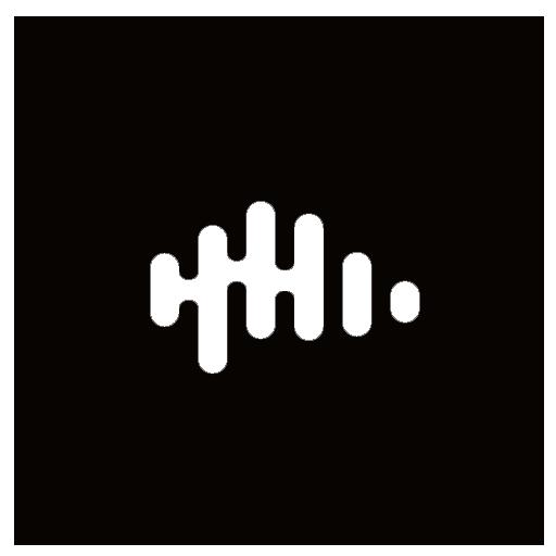 castbox-logo-black