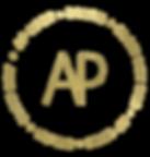 AP LUXE SALON CIRCLE LOGOMedium_Transpar