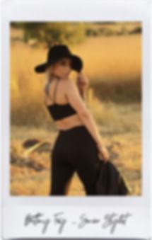 Brittany-Fey-Polaroid.jpg