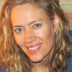 Myanna Lahsen
